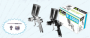 Spray_gun_F100G__4cd2e5288ceb2.png