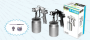 Spray_gun_F100S__4cd2e613c0075.png
